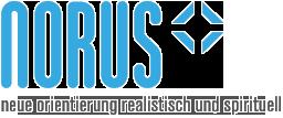 Norus – Wolfgang Schmalzried